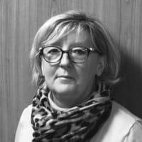 Brigitte Demuyck