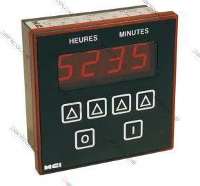 minuterie électronique 964TF