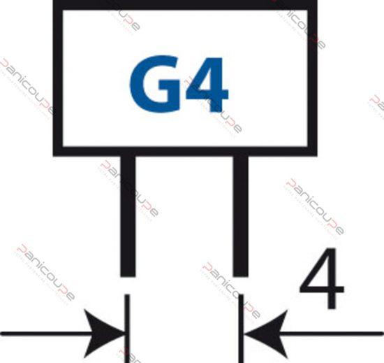 g4 schema