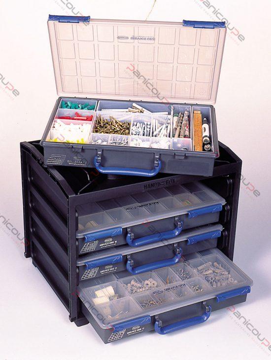 handybox garni1