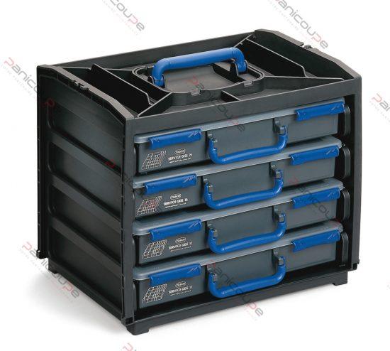 handybox plein