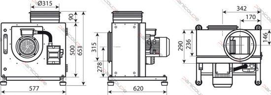 kft120250 schema