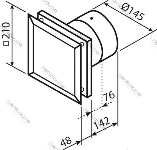 m1-150 schema