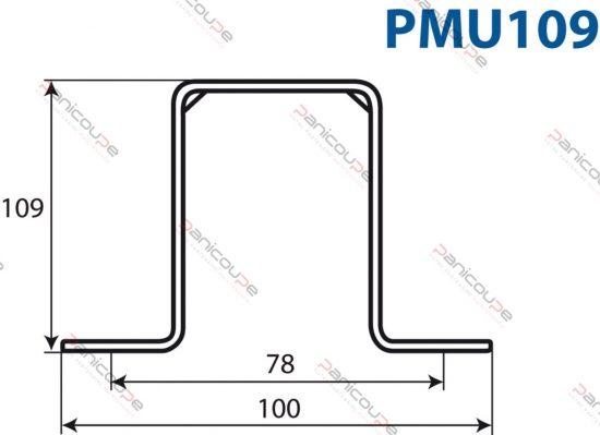 pmu109 schema1