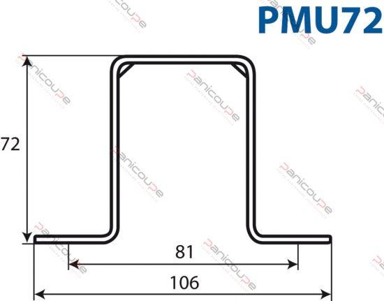 pmu72 schema1