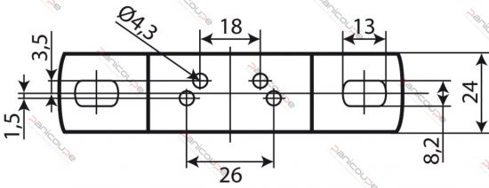 pmu72 schema2