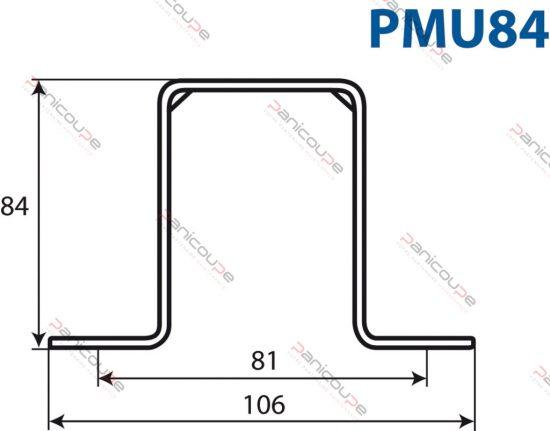 pmu84 schema1