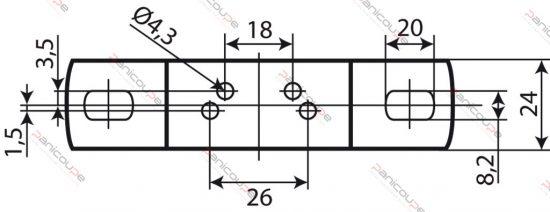 pmu84 schema2