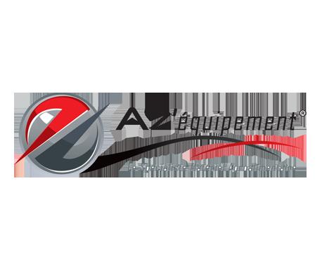 AZ'équipement - Vente de pièces détachées en ligne