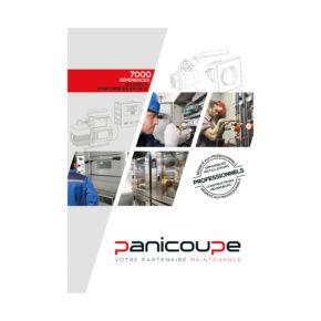 Catalogue Panicoupe 2019