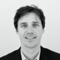 Mathieu Coquant